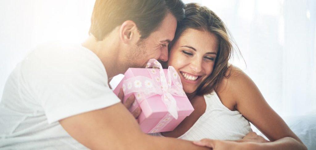 3 zile site- ul de dating gratuit Site cea mai populara intalnire