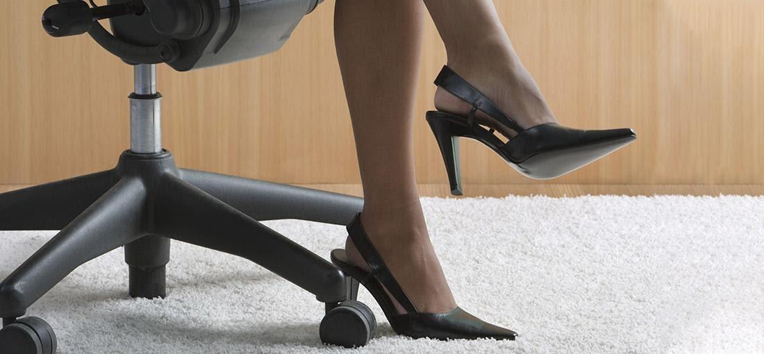 sandale de slăbire a picioarelor