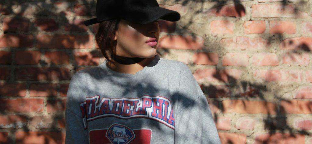 șapcă cu cozoroc, șapcă baseball, accesorii damă, accesorii femei