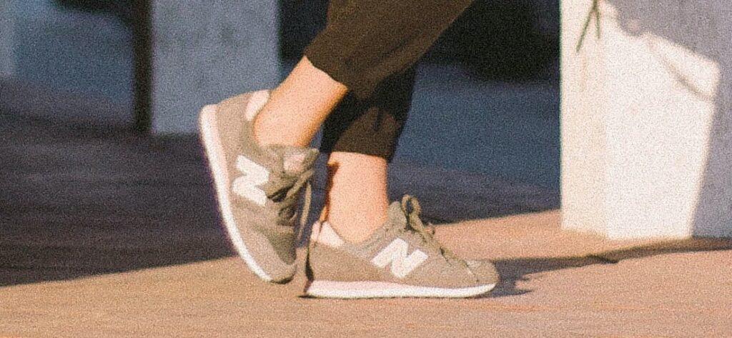 pantofi comozi